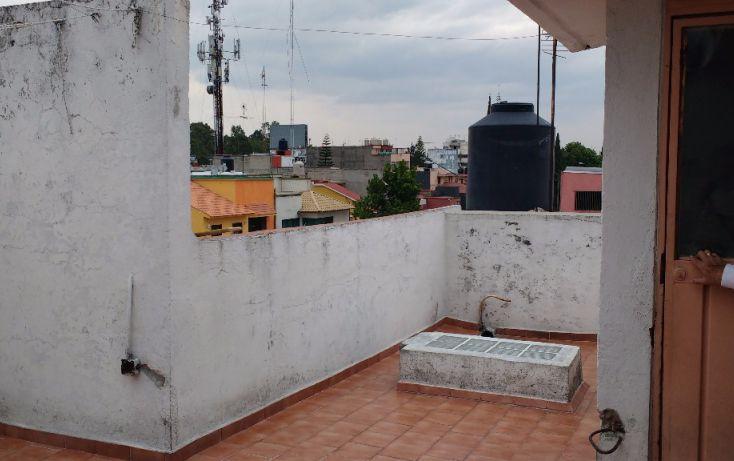 Foto de casa en venta en rancho la cuchilla, haciendas de coyoacán, coyoacán, df, 1791146 no 41