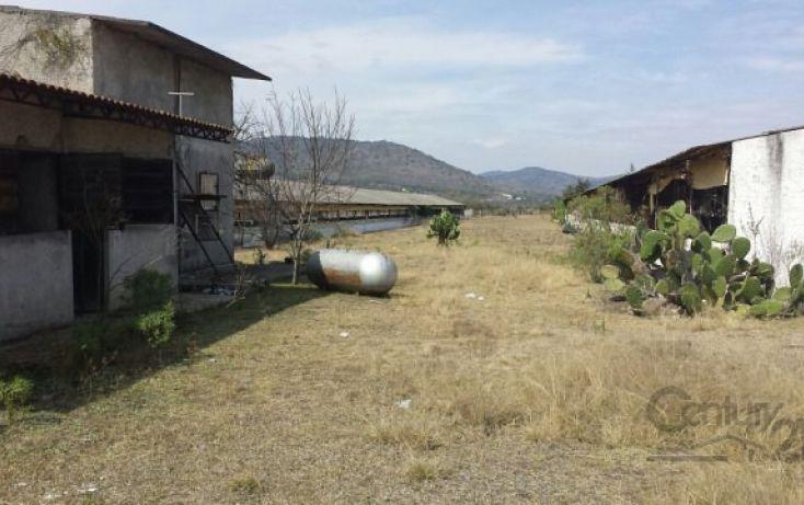Foto de terreno habitacional en venta en rancho la laguna 0, atotonilco el grande centro, atotonilco el grande, hidalgo, 1708528 no 02