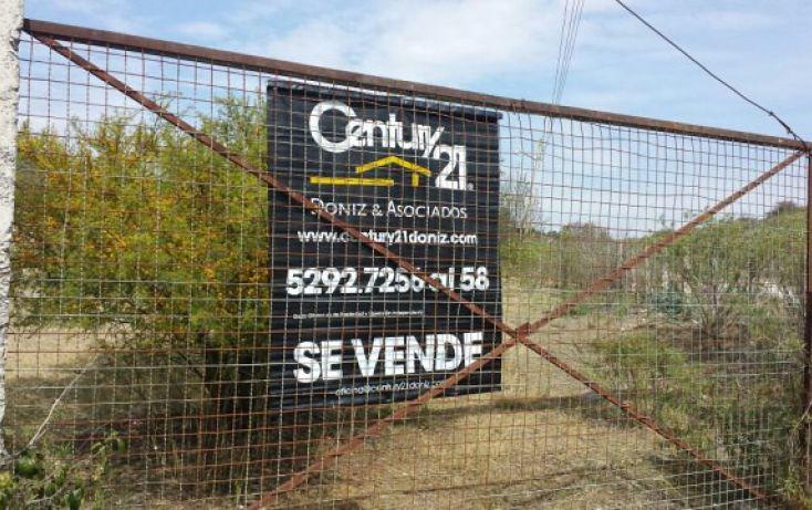 Foto de terreno habitacional en venta en rancho la laguna 0, atotonilco el grande centro, atotonilco el grande, hidalgo, 1708528 no 03