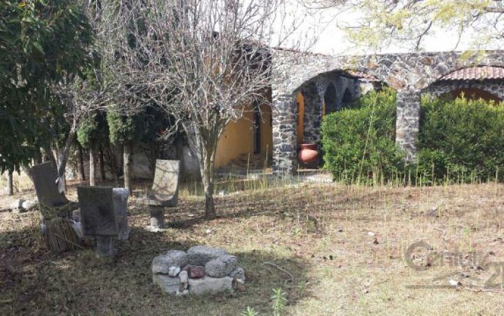 Foto de terreno habitacional en venta en rancho la laguna 0, atotonilco el grande centro, atotonilco el grande, hidalgo, 1708528 no 04