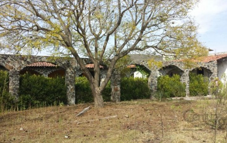 Foto de terreno habitacional en venta en rancho la laguna 0, atotonilco el grande centro, atotonilco el grande, hidalgo, 1708528 no 05