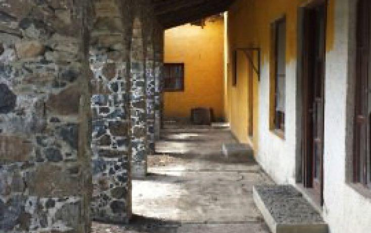Foto de terreno habitacional en venta en rancho la laguna 0, atotonilco el grande centro, atotonilco el grande, hidalgo, 1708528 no 06
