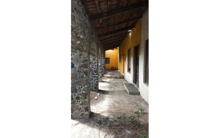 Foto de terreno habitacional en venta en rancho la laguna 0 , atotonilco el grande centro, atotonilco el grande, hidalgo, 1708528 No. 06