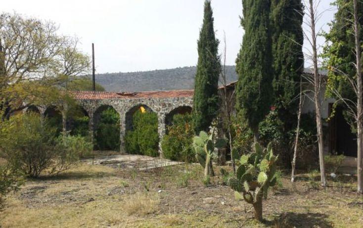 Foto de terreno habitacional en venta en rancho la laguna 0, atotonilco el grande centro, atotonilco el grande, hidalgo, 1708528 no 07