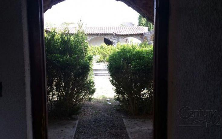 Foto de terreno habitacional en venta en rancho la laguna 0, atotonilco el grande centro, atotonilco el grande, hidalgo, 1708528 no 08