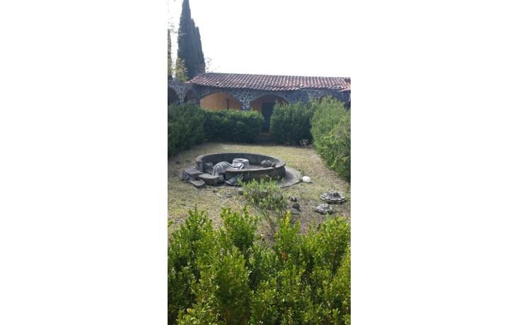 Foto de terreno habitacional en venta en rancho la laguna 0 , atotonilco el grande centro, atotonilco el grande, hidalgo, 1708528 No. 09