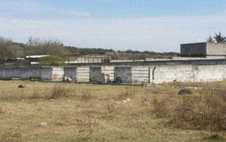 Foto de terreno habitacional en venta en rancho la laguna 0, atotonilco el grande centro, atotonilco el grande, hidalgo, 1708528 no 13