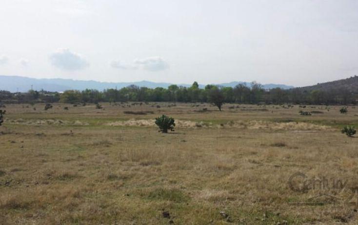 Foto de terreno habitacional en venta en rancho la laguna 0, atotonilco el grande centro, atotonilco el grande, hidalgo, 1708528 no 14