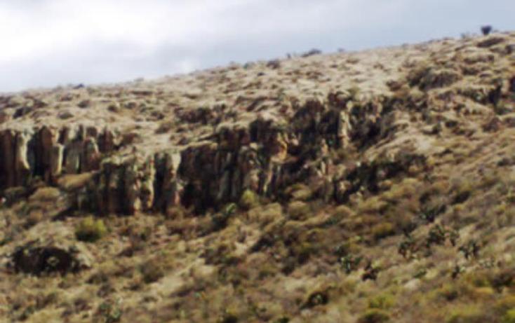 Foto de rancho en venta en  1, la loma, san miguel de allende, guanajuato, 715413 No. 04