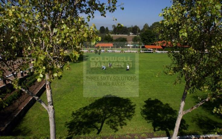 Foto de terreno habitacional en venta en  , san miguel de allende centro, san miguel de allende, guanajuato, 831839 No. 03