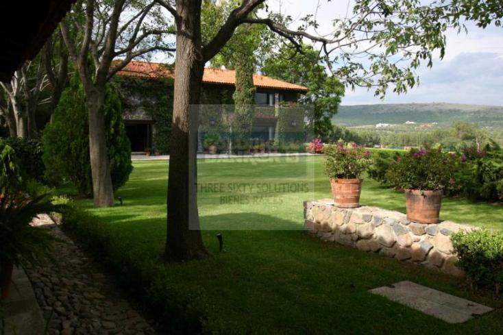 Foto de terreno habitacional en venta en rancho la loma - lote 6 , san miguel de allende centro, san miguel de allende, guanajuato, 831845 No. 02
