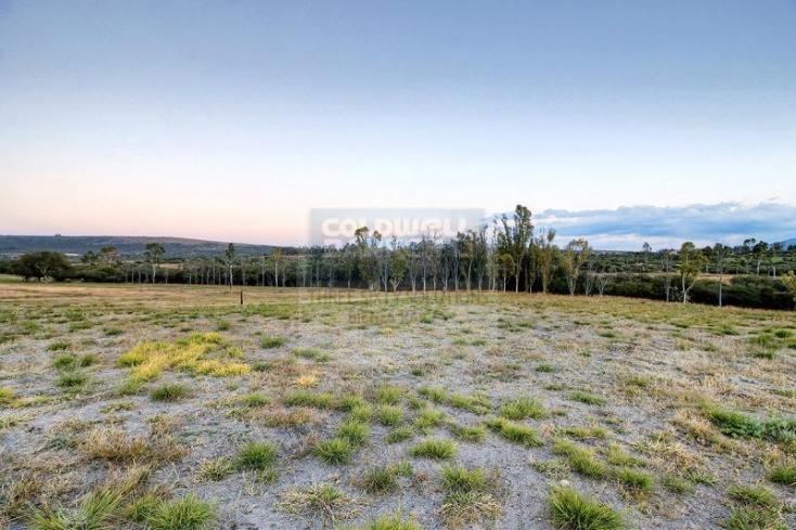 Foto de terreno habitacional en venta en  , san miguel de allende centro, san miguel de allende, guanajuato, 831849 No. 06