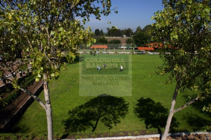 Foto de terreno habitacional en venta en  , san miguel de allende centro, san miguel de allende, guanajuato, 831855 No. 02