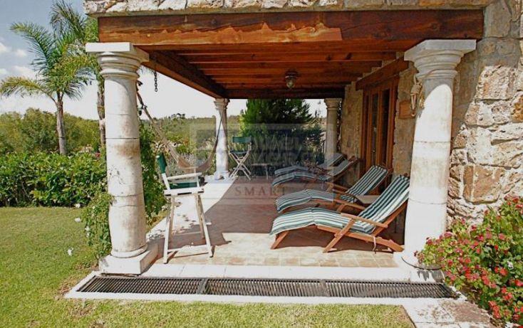 Foto de casa en venta en rancho la loma, san miguel de allende centro, san miguel de allende, guanajuato, 345595 no 02