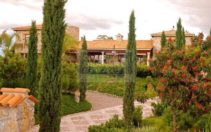 Foto de casa en venta en rancho la loma, san miguel de allende centro, san miguel de allende, guanajuato, 345595 no 03