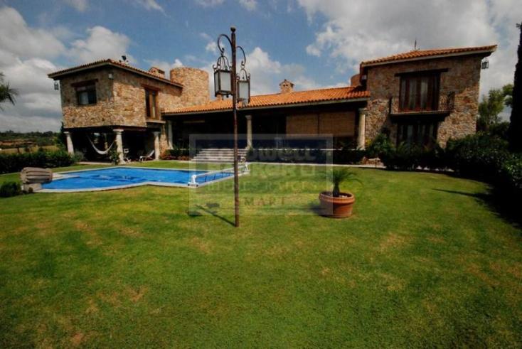 Foto de casa en venta en  , san miguel de allende centro, san miguel de allende, guanajuato, 345595 No. 06