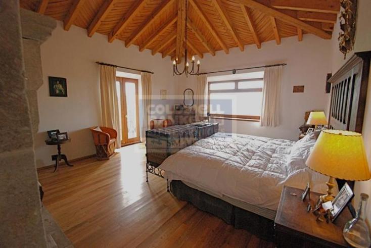 Foto de casa en venta en  , san miguel de allende centro, san miguel de allende, guanajuato, 345595 No. 08