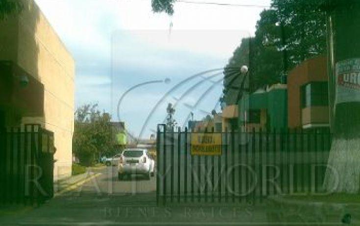 Foto de casa en venta en, rancho la mora, toluca, estado de méxico, 1676066 no 01