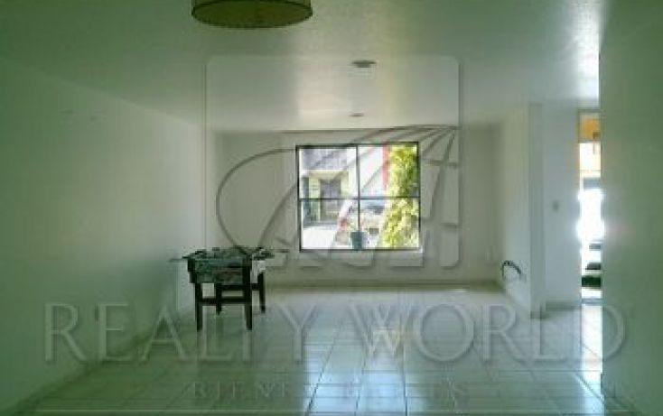 Foto de casa en venta en, rancho la mora, toluca, estado de méxico, 1676066 no 03