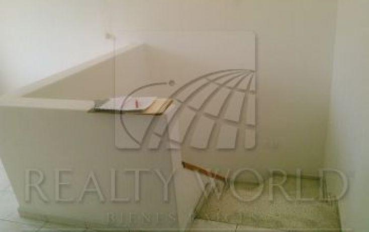 Foto de casa en venta en, rancho la mora, toluca, estado de méxico, 1676066 no 05