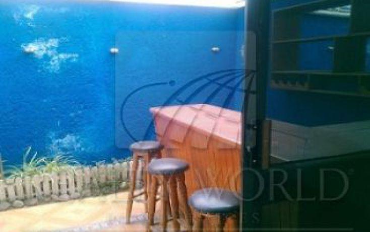Foto de casa en venta en, rancho la mora, toluca, estado de méxico, 1676066 no 12