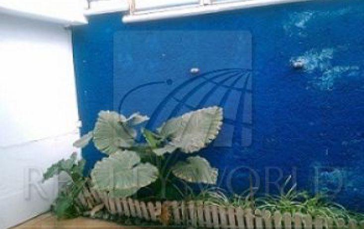 Foto de casa en venta en, rancho la mora, toluca, estado de méxico, 1676066 no 14