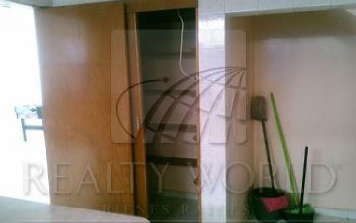 Foto de casa en venta en, rancho la mora, toluca, estado de méxico, 1676066 no 16
