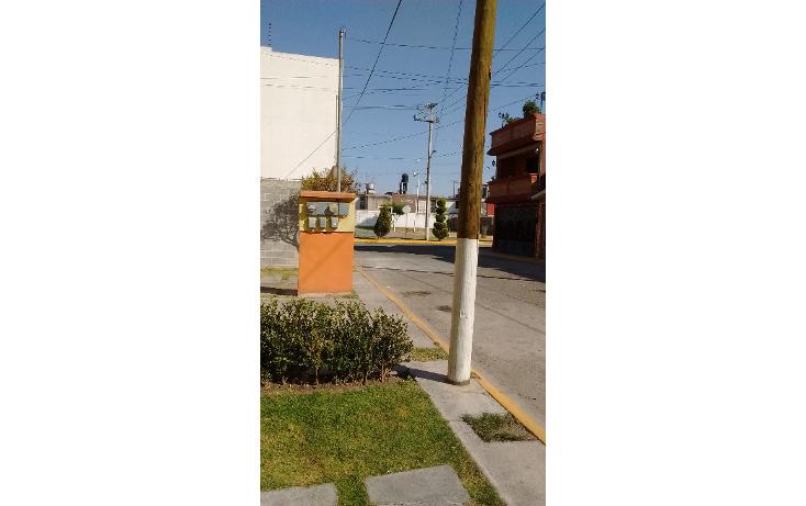 Foto de casa en venta en  , rancho la providencia, coacalco de berrioz?bal, m?xico, 1972478 No. 02