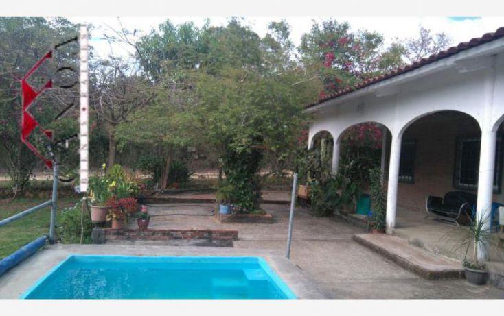 Foto de rancho en venta en rancho la puerta, boca de tomatlán, puerto vallarta, jalisco, 1995558 no 02