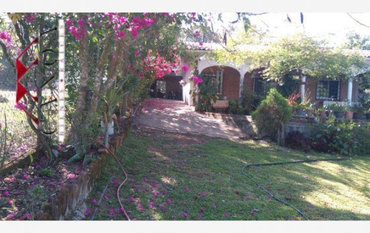 Foto de rancho en venta en rancho la puerta, boca de tomatlán, puerto vallarta, jalisco, 1995558 no 03