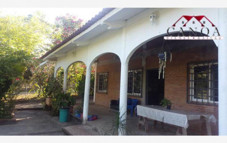 Foto de rancho en venta en rancho la puerta, boca de tomatlán, puerto vallarta, jalisco, 1995558 no 07