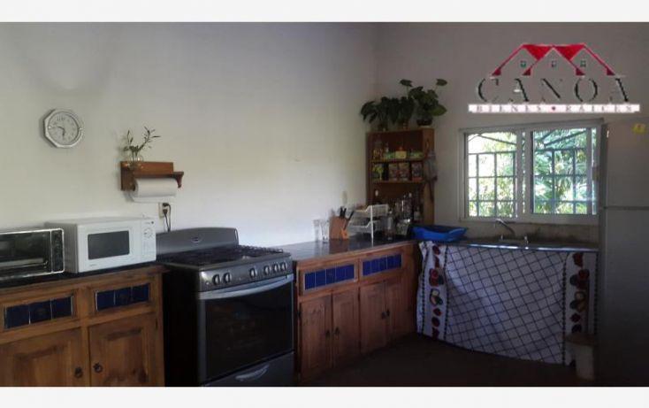 Foto de rancho en venta en rancho la puerta, boca de tomatlán, puerto vallarta, jalisco, 1995558 no 09