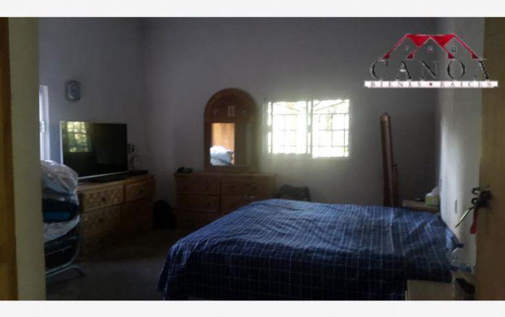 Foto de rancho en venta en rancho la puerta, boca de tomatlán, puerto vallarta, jalisco, 1995558 no 12