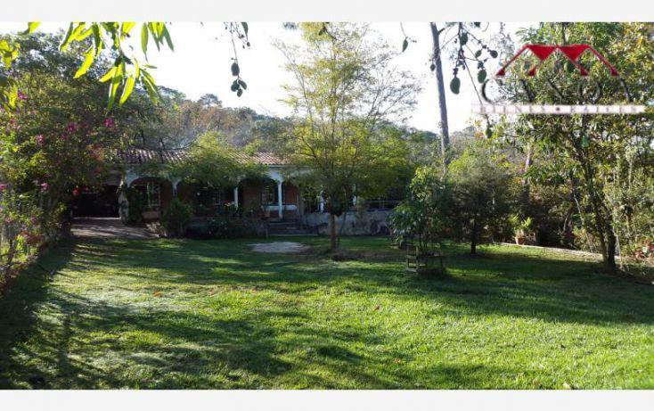 Foto de rancho en venta en rancho la puerta, boca de tomatlán, puerto vallarta, jalisco, 1995558 no 17