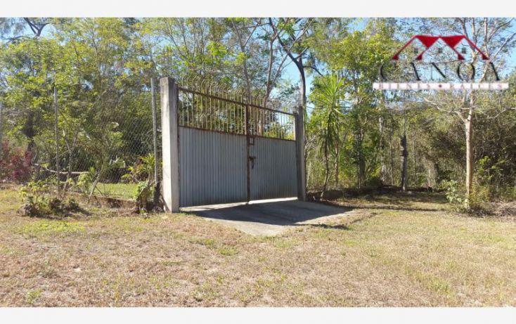 Foto de rancho en venta en rancho la puerta, boca de tomatlán, puerto vallarta, jalisco, 1995558 no 18