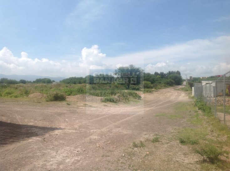 Foto de terreno habitacional en venta en  , xido, san miguel de allende, guanajuato, 780741 No. 03