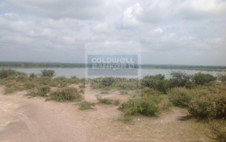 Foto de terreno habitacional en venta en rancho la trinidad, xido, san miguel de allende, guanajuato, 780741 no 04