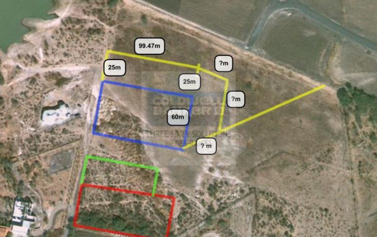 Foto de terreno habitacional en venta en rancho la trinidad, xido, san miguel de allende, guanajuato, 780741 no 06