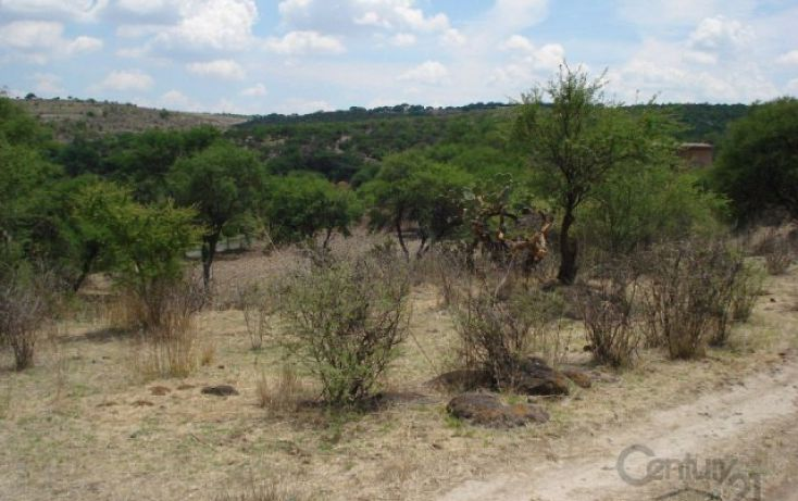 Foto de rancho en venta en rancho la zocona sn, teocaltiche centro, teocaltiche, jalisco, 1960621 no 01