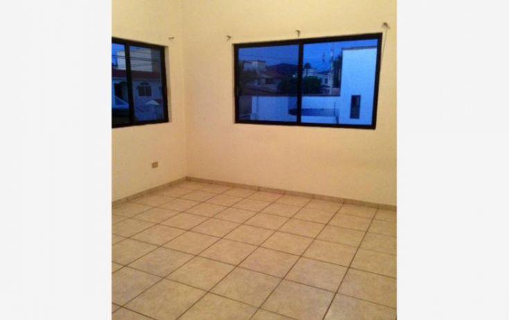 Foto de casa en renta en rancho largo 1, azteca, querétaro, querétaro, 1735506 no 01