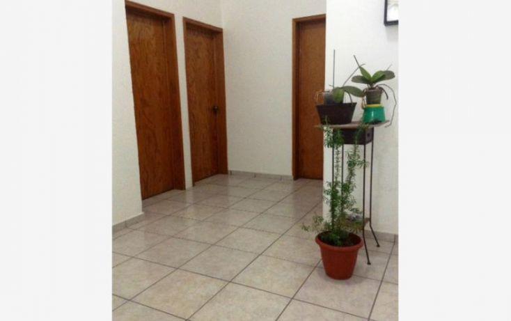 Foto de casa en renta en rancho largo 1, azteca, querétaro, querétaro, 1735506 no 02