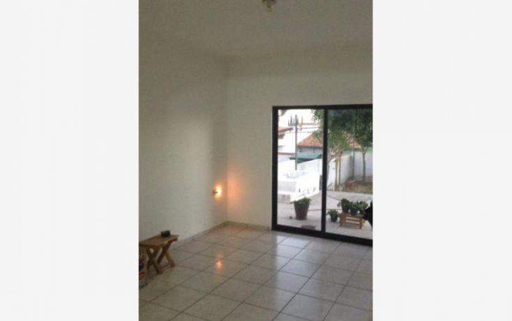 Foto de casa en renta en rancho largo 1, azteca, querétaro, querétaro, 1735506 no 03