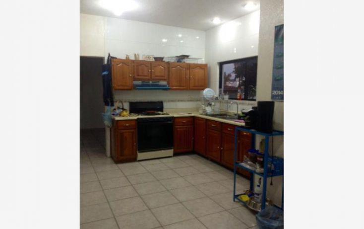 Foto de casa en renta en rancho largo 1, azteca, querétaro, querétaro, 1735506 no 04