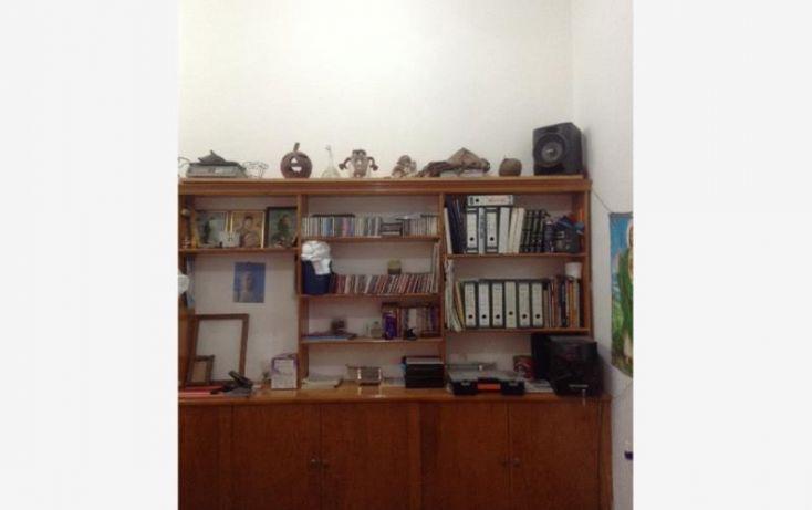 Foto de casa en renta en rancho largo 1, azteca, querétaro, querétaro, 1735506 no 07