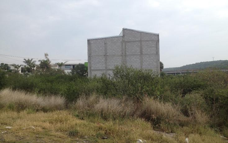 Foto de terreno comercial en venta en  , rancho largo, quer?taro, quer?taro, 1039199 No. 04