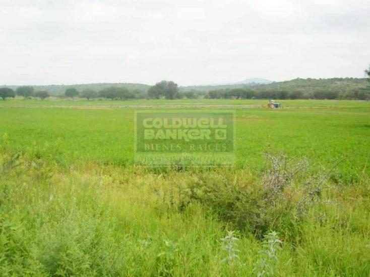 Foto de rancho en venta en  , el llanito, dolores hidalgo cuna de la independencia nacional, guanajuato, 534013 No. 01