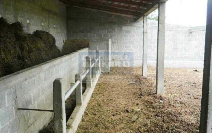 Foto de rancho en venta en rancho las aguias, el llanito, dolores hidalgo cuna de la independencia nacional, guanajuato, 534013 no 02