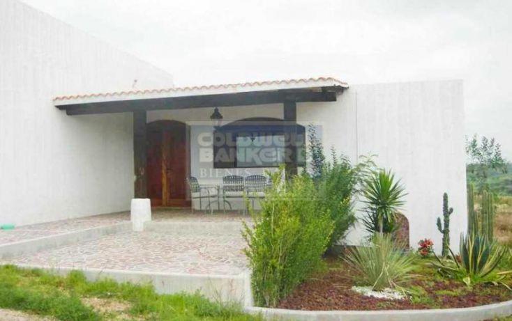 Foto de rancho en venta en rancho las aguias, el llanito, dolores hidalgo cuna de la independencia nacional, guanajuato, 534013 no 08