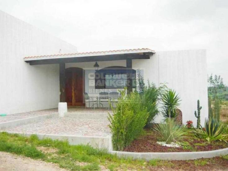 Foto de rancho en venta en  , el llanito, dolores hidalgo cuna de la independencia nacional, guanajuato, 534013 No. 08