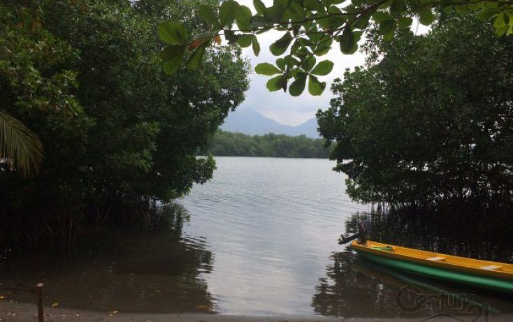 Foto de terreno habitacional en venta en rancho las palmas sn, pesquería boca del cielo, tonalá, chiapas, 1704888 no 03